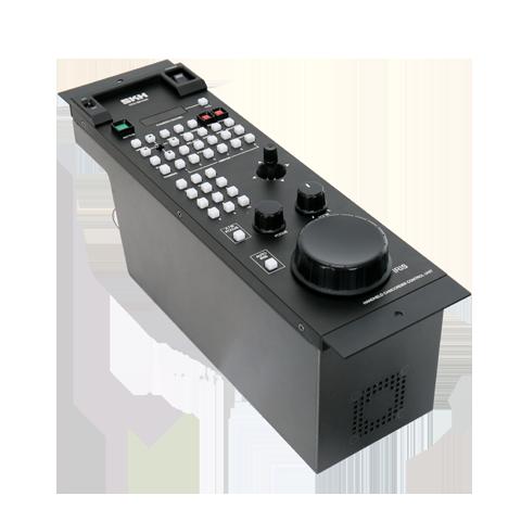 摄像机控制单元CCU-SK1000